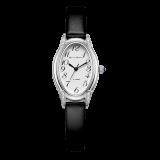 Механические часы MIKHAIL MOSKVIN 531-6-5