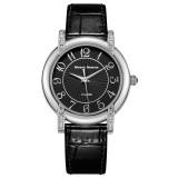 Механические часы MIKHAIL MOSKVIN 545-6-7