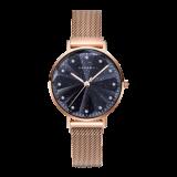 Кварцевые часы GEPARD 1907A3B1