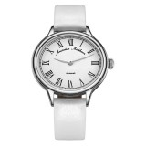 Механические часы MIKHAIL MOSKVIN 1502B1L1-2