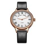 Механические часы MIKHAIL MOSKVIN 1502B3L1