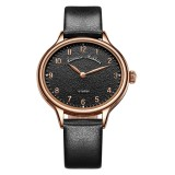 Механические часы MIKHAIL MOSKVIN 1502B3L4