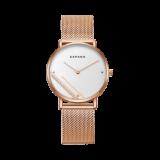 Кварцевые часы GEPARD 1903A3B1