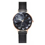 Кварцевые часы GEPARD 1907A14B1