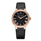 Механические часы MIKHAIL MOSKVIN 1299B8L2-1