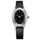 Механические часы MIKHAIL MOSKVIN 592L-1-4
