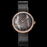 Кварцевые часы GEPARD 1904A14B4