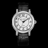 Механические часы MIKHAIL MOSKVIN 545-6-4