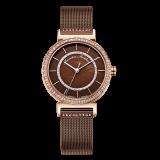 Кварцевые часы MIKHAIL MOSKVIN 1317B19B3