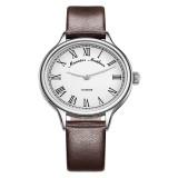 Механические часы MIKHAIL MOSKVIN 1502B1L1-11