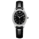 Механические часы MIKHAIL MOSKVIN 569-6-5