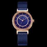Кварцевые часы MIKHAIL MOSKVIN 1317B23B4