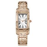 Кварцевые часы MIKHAIL MOSKVIN 1256A8B3