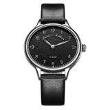 Механические часы MIKHAIL MOSKVIN 1502B1L3