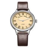 Механические часы MIKHAIL MOSKVIN 1502B1L2