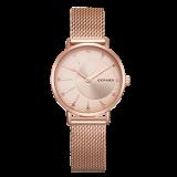 Кварцевые часы GEPARD 1902A3B3