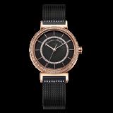 Кварцевые часы MIKHAIL MOSKVIN 1317B14B2