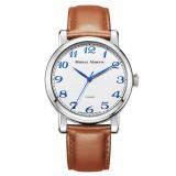 Наручные часы Mikhail Moskvin 1501A1L1