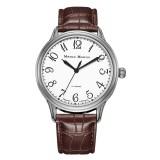 Наручные часы Mikhail Moskvin 1113A1L5