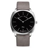Наручные часы Mikhail Moskvin Кварцевые 1314B1L5