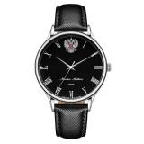 Наручные часы Mikhail Moskvin Кварцевые 1310B1L7