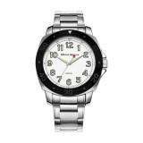 Наручные часы Mikhail Moskvin Кварцевые 1125A12B3