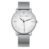 Наручные часы Mikhail Moskvin Кварцевые 1315B1B1