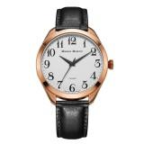 Наручные часы Mikhail Moskvin 1117A3L8