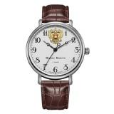 Наручные часы Mikhail Moskvin 1050A1L5