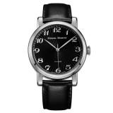 Наручные часы Mikhail Moskvin 1501A1L2