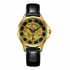 Наручные часы MIKHAIL MOSKVIN 1234A2L2 автопозавод
