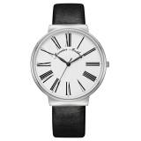 Наручные часы Mikhail Moskvin Кварцевые 1272B1L1