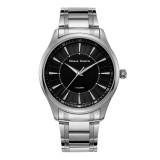 Наручные часы Mikhail Moskvin 1048A1B3