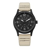 Наручные часы GEPARD 1306A11L2 кварцевые