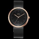 Наручные часы LINCOR кварцевые 1301S14B2