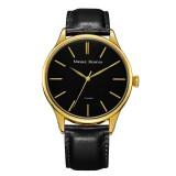 Наручные часы Mikhail Moskvin 1216A2L4