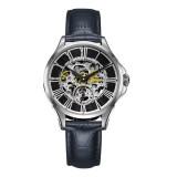 Наручные часы MIKHAIL MOSKVIN 1234A1L1-10 автоподзавод
