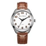 Наручные часы Mikhail Moskvin 1117A1L4