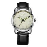 Наручные часы Mikhail Moskvin 1220A1L1
