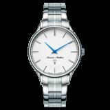 Наручные часы Mikhail Moskvin Кварцевые 1310B1B1