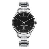 Наручные часы Mikhail Moskvin Кварцевые 1310B1B2