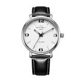 Наручные часы Mikhail Moskvin 1050A1L3