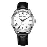 Наручные часы Mikhail Moskvin 1117A1L7-1