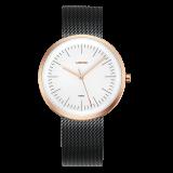 Наручные часы LINCOR кварцевые 1301S14B3