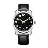 Наручные часы Mikhail Moskvin 1220A1L6