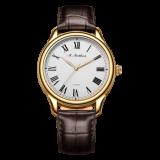 Наручные часы Mikhail Moskvin 1219A2L5