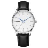 Наручные часы LINCOR кварцевые 1274S0L1-1