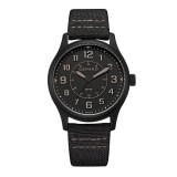 Наручные часы GEPARD 1306A11L4 кварцевые