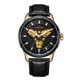 Наручные часы LINCOR автоподзавод 1227S14L1