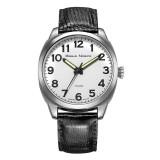 Наручные часы Mikhail Moskvin 1217A1L1